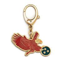 Брелок Красный Орел- для защиты от Желтой №3.