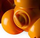 Соковыжималка прессовая Zumex, Испания., фото 5