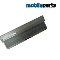 Оригинальный аккумулятор, батарея АКБ для ноутбуков Dell Latitude E4200 E4200N F586J PP15S R331H R640C