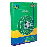 Папка для труда Goal ZB.14901 Zibi