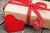 День Влюбленных с PartyStuff