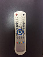 Пульт дистанционного управления для SAT Globo RC6000