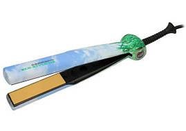 Утюжок для волос Gamma Piu EcoStyle