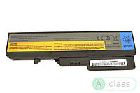 АККУМУЛЯТОР (БАТАРЕЯ) для ноутбука Lenovo-IBM 57Y6454 IdeaPad G460 11.1V Black 5200mAhr
