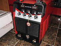 Сварочный инверторный полуавтомат Edon EXPERT MIG 5000Q
