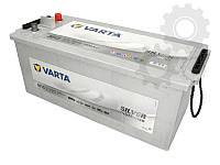 Аккумулятор Varta 180Ah/1000A PROMOTIVE SILVER -1ah