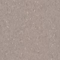 Практичный коммерческий линолеум Armstrong Medintone _ 326