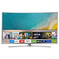 Телевизор LED Samsung UE 49MU6400
