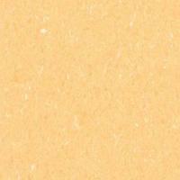 Практичный коммерческий линолеум Armstrong Medintone _ 334