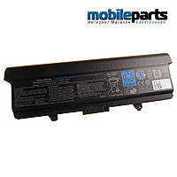 Оригинальный аккумулятор, батарея АКБ для ноутбуков DELL INSPIRON 1525 1526 1545 RU586