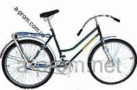 Велосипед 26 Украина, ХВЗ