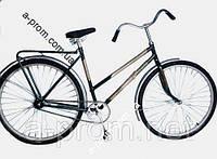 Велосипед 28 Украина, ХВЗ (женский)