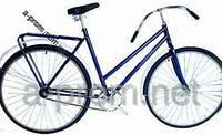 Велосипед Аист 28, женский