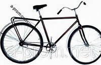 Велосипед Аист 28, мужской