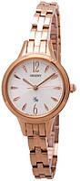 Женские часы Orient FQC14001W0