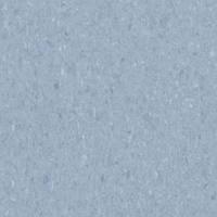 Практичный коммерческий линолеум Armstrong Medintone _ 350
