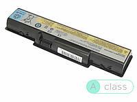 АККУМУЛЯТОР (БАТАРЕЯ) для ноутбука Lenovo-IBM L09M6Y21 B450 10.8V Black 4400mAh