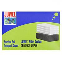Набор вкладышей в Compact Super JUWEL