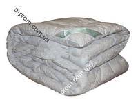 """Одеяло бамбуковое """"ЭкоТекс"""",  145х205см"""