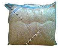 """Одеяло искусственный лебяжий пух """"Лелека"""", детское (110х140см), расцветка в ассортименте"""