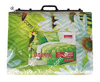 Одеяло летнее, полуторное (150х210см), расцветка в ассортименте