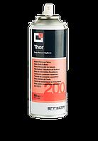 Спрей для удаления остатков герметика Errecom THOR TR1013.J.01 200 ml