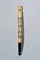 Деревянная ручка свисток
