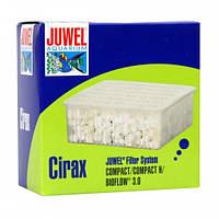 Наполнитель для фильтра Juwel Cirax Bioflow 3.0 Compact
