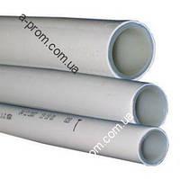 Труба STABI Ecoplastiks 32 незачистная (40)
