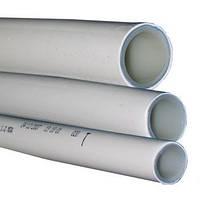 Труба STABI Ecoplastiks 20 незачистная (120)