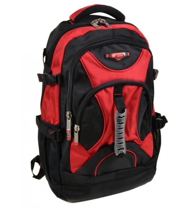 Большой мужской рюкзак