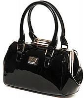 Женская сумка 62049 Модные и стильные женские сумки. Новинки сезона!!!