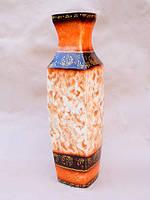Мраморная ваза керамика купить оптом