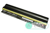 Оригинальный АККУМУЛЯТОР (БАТАРЕЯ) для ноутбука Lenovo-IBM 42T4786 ThinkPad X100E 10.8V Black 5200mAhr