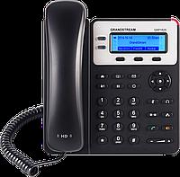 IP-телефон Grandstream GXP1620 / GXP1625