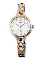 Женские часы Orient FQC15001W0