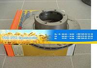 Диск тормозной ГАЗ 3302 передний d=104мм (пр-во ГАЗ) 3302-3501077