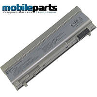 Оригинальный аккумулятор, батарея АКБ для ноутбуков Dell Latitude E6400 E6410 E6500 M2400 FU274
