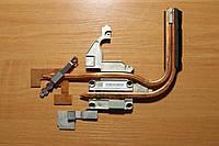 Система охолодження Acer Aspire 5551G, 5552G Series. Гарантія.