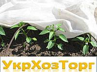 Агроволокно Agreen белое 19 плотность 3.2*100, фото 1