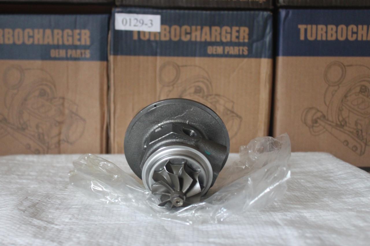 Картридж турбины Ford Transit 2.2 TDCi