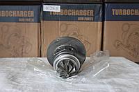 Картридж турбины Ford Transit 2.2 TDCi, фото 1