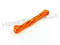 Резиновая петля (лента сопротивления) от 1 до 6 кг XXXS