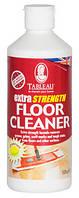 Экстра сильный очиститель для пола EXTRA STRENGTH FLOOR CLEANER