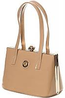 Женская сумка  61141 Модные и стильные женские сумки. Новинки сезона!!!