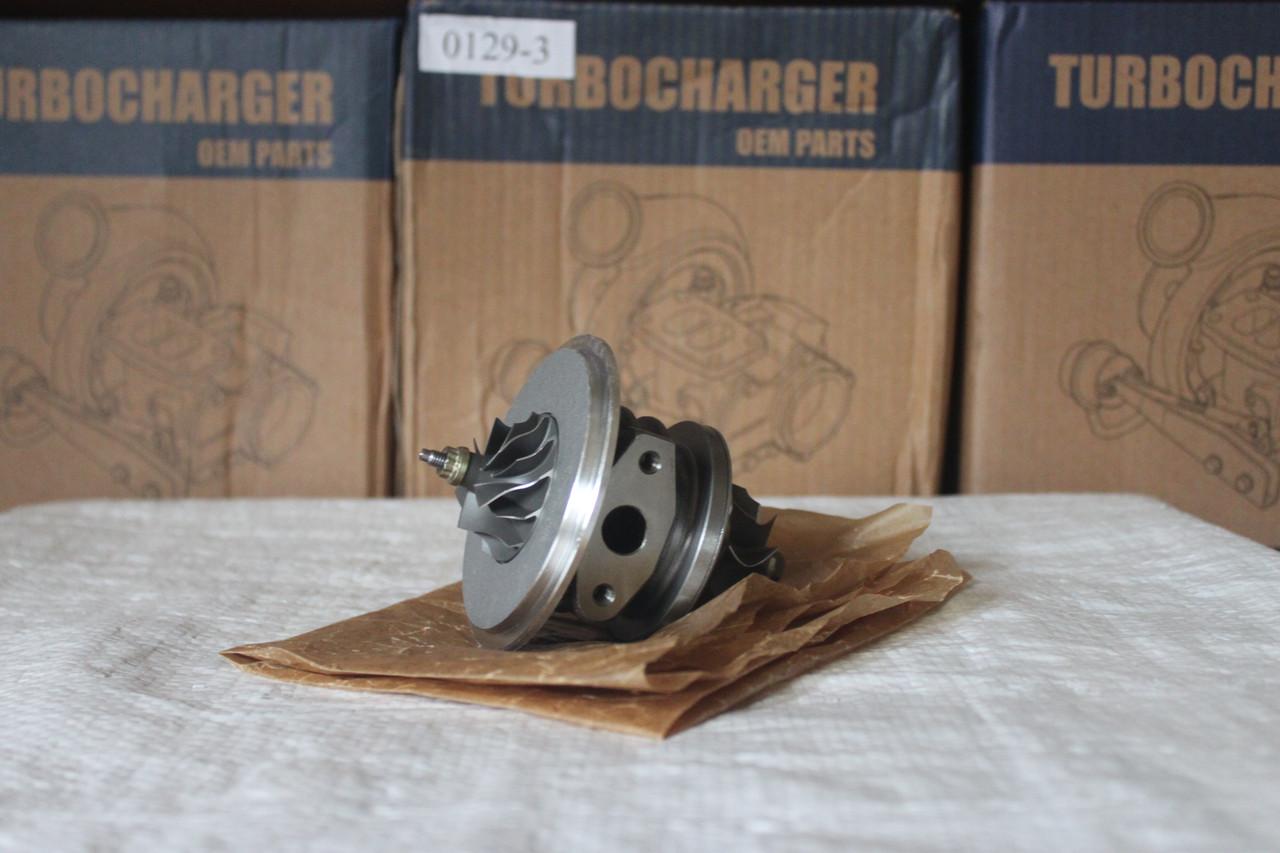 Картридж турбины Rover 200 SDI