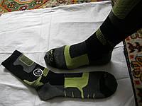 Зимние носки оригинал Ecco