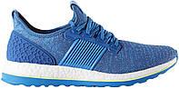 Кроссовки Adidas Pure Boost ZG AQ2929