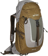 Туристические рюкзаки хаки wenger чемоданы wenger-russia.ru