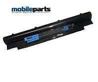 Оригинальный аккумулятор, батарея АКБ для ноутбуков Dell V131 V131D V131R N311z N411z H2XW1 JD41Y